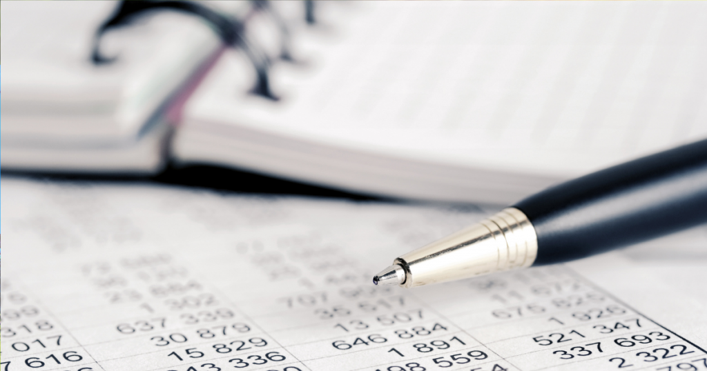 financial accounting services Pavlatos & Louizos Tax and Accounting